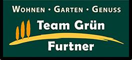 Team Grün Furtner GmbH - Gartengestalter in Buchenbach