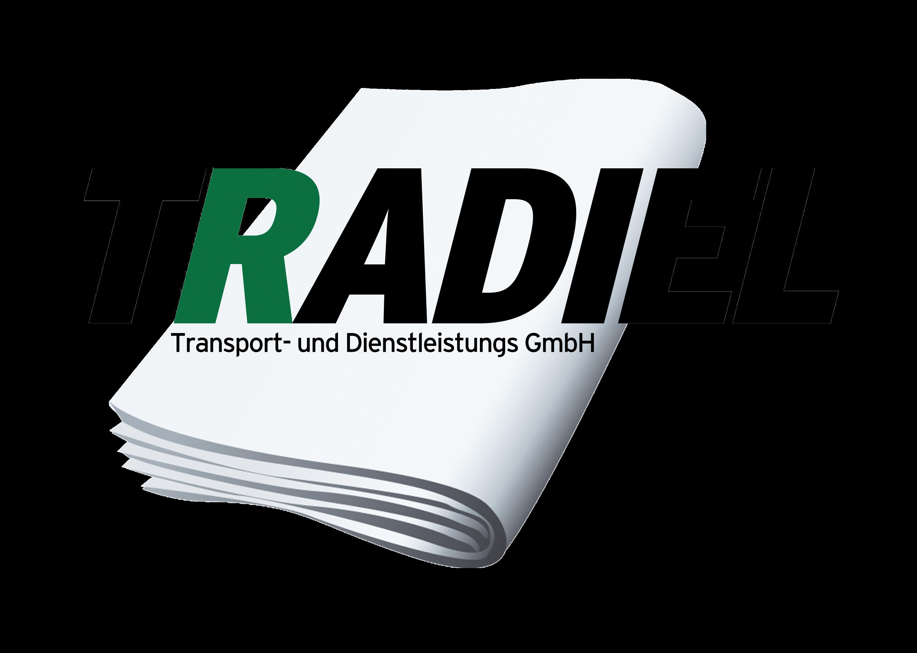 Sägewerk Düsseldorf sägewerk transporte gmbh düsseldorf pinienstraße 23a