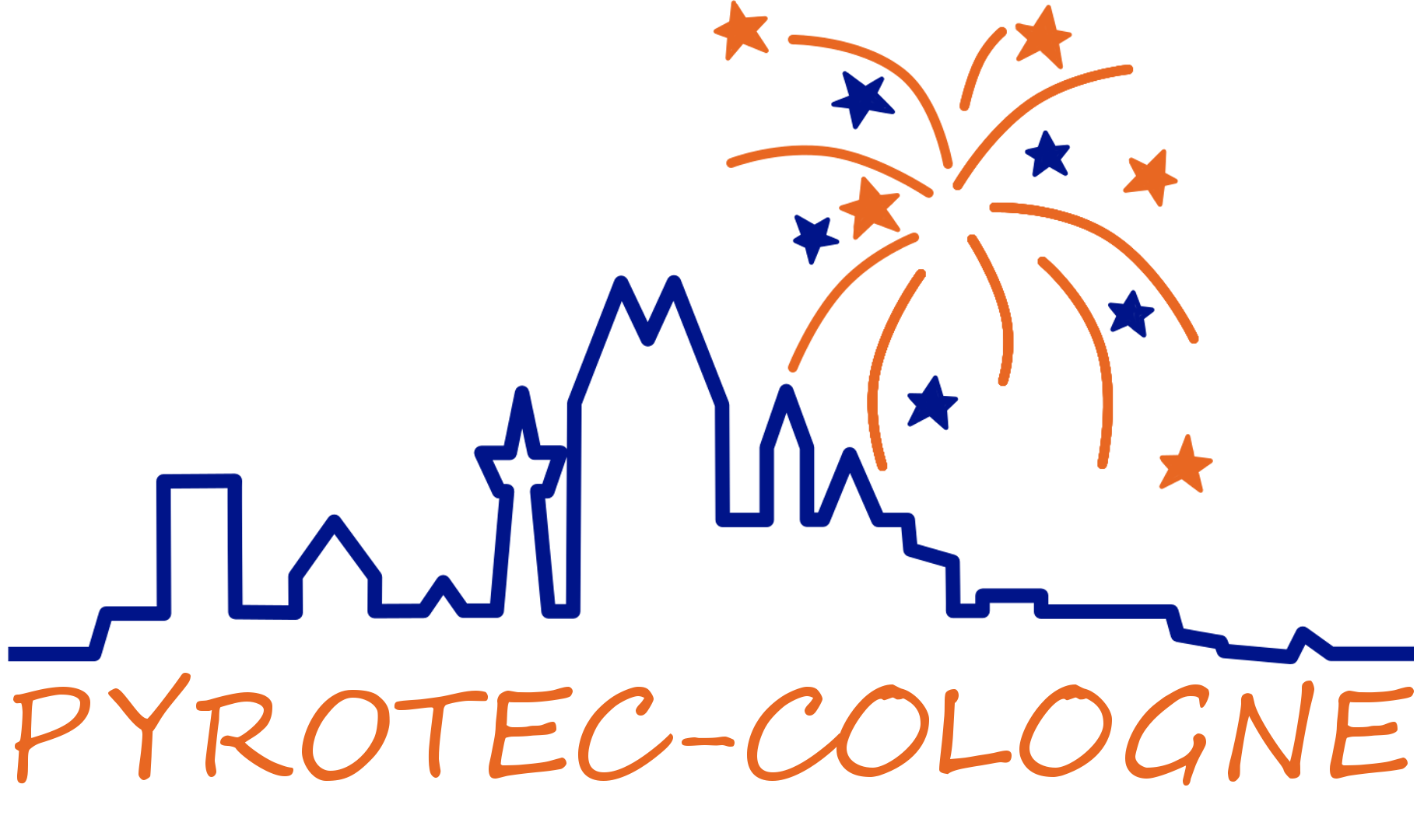 Pyrotec- Cologne