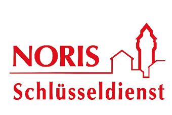NORIS Schlüsseldienst in Nürnberg