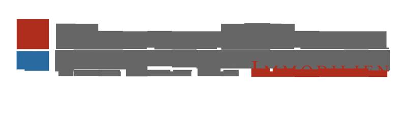 Eschenauer & Partner Immobilien in Heidelberg