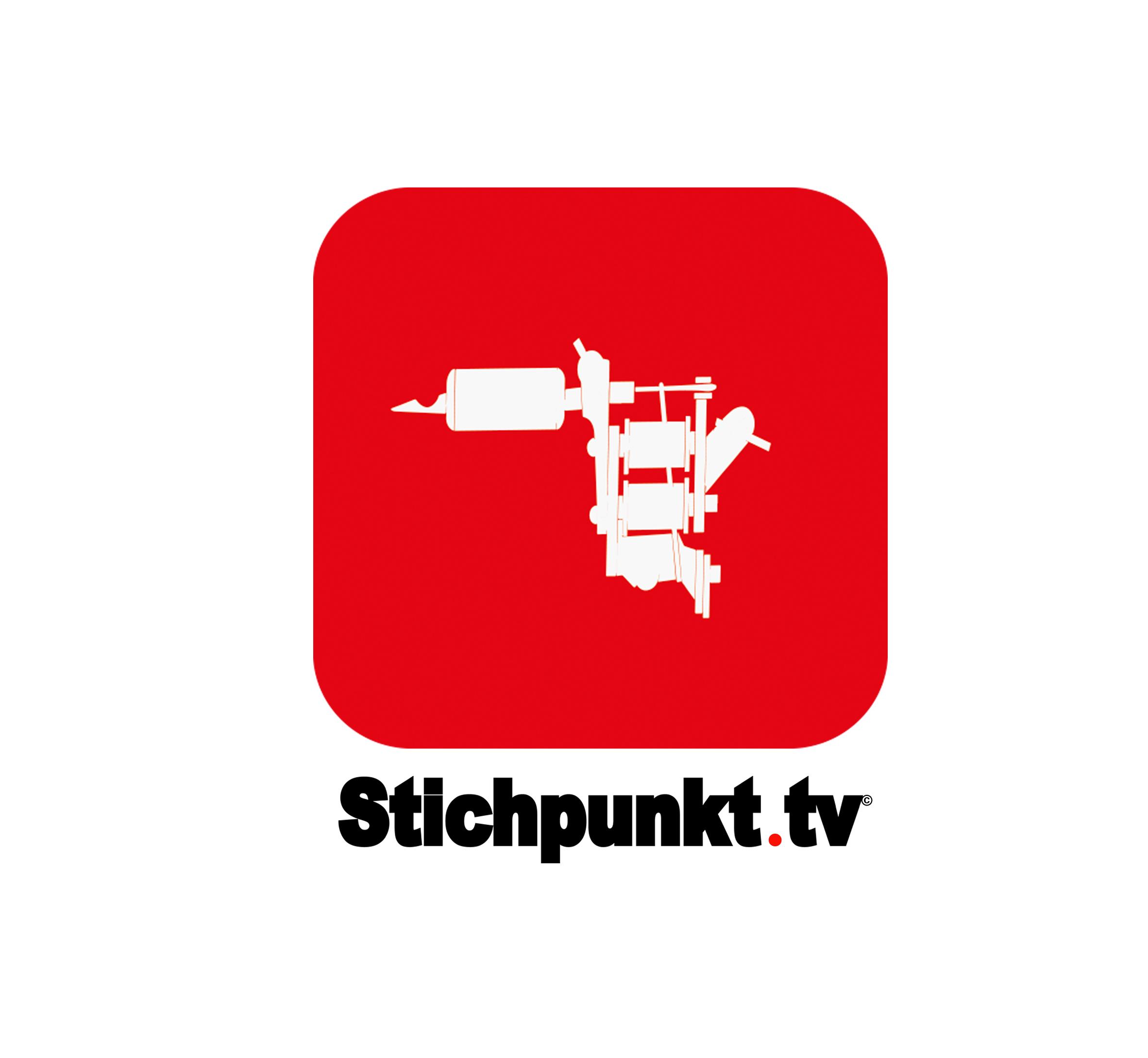 stichpunkt.tv in frankfurt