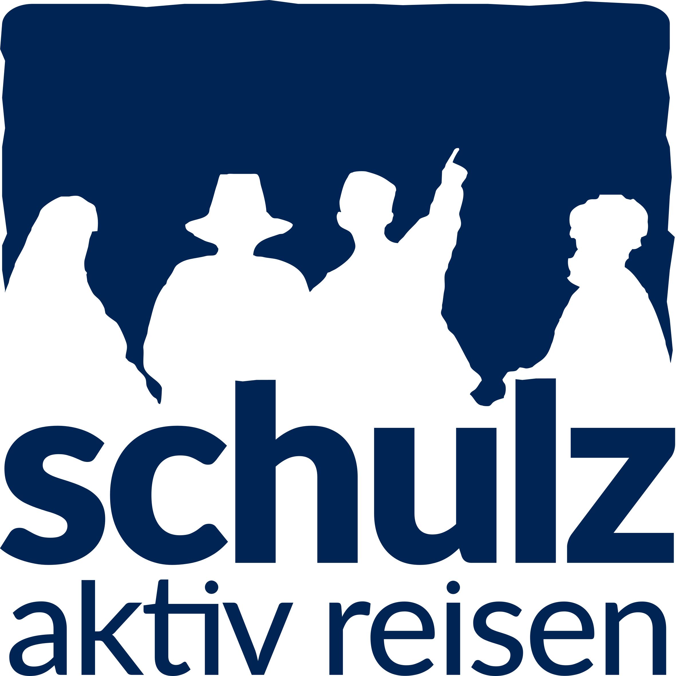 schulz aktiv reisen in Dresden, Sachsen