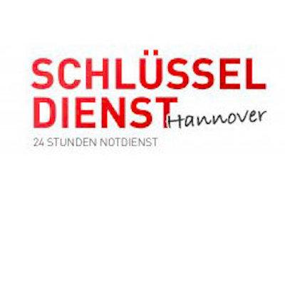 Schlüssel Notdienst Hannover in Hannover