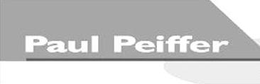 Schreinerei Ratingen paul peiffer schreinerei ratingen oberste linde 11