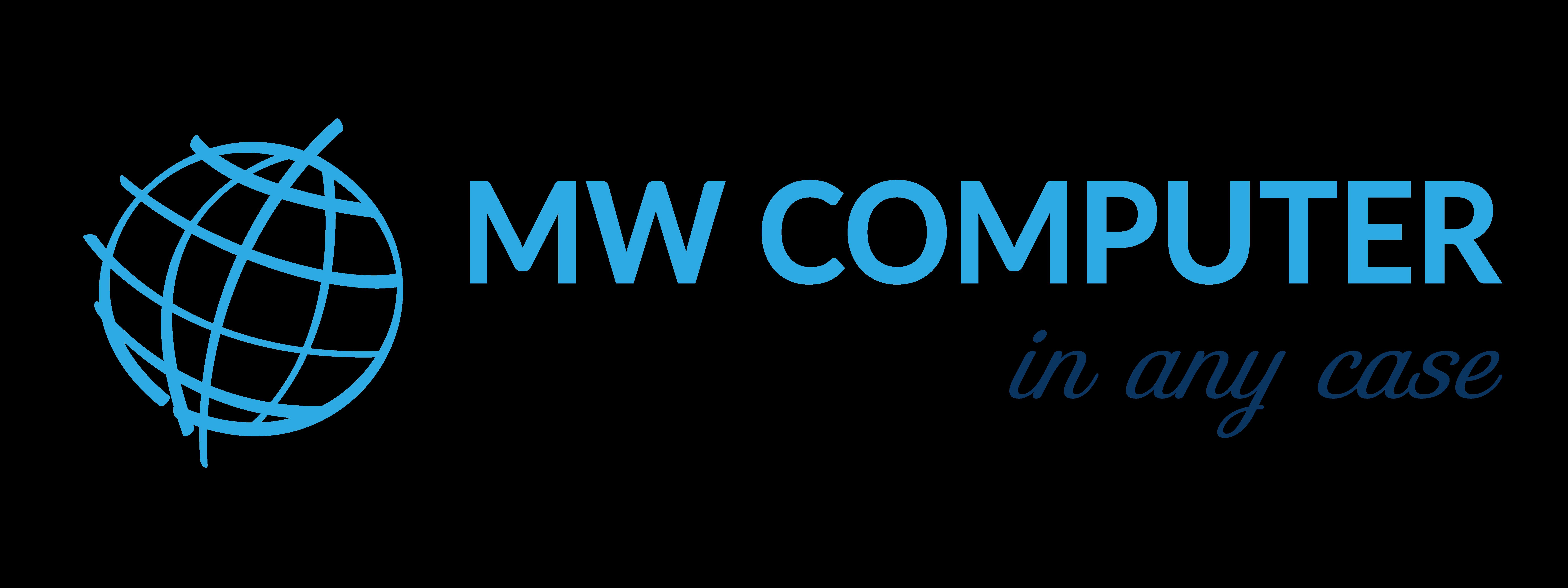 M.W.Computer Handels GmbH in Hamburg