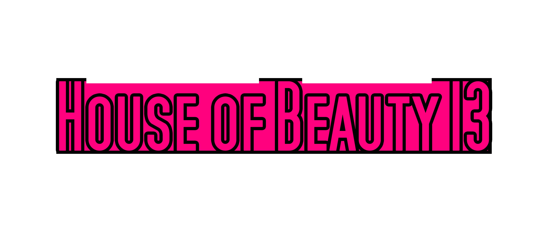 House of Beauty 13 in Raunheim
