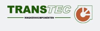 Transtec GmbH