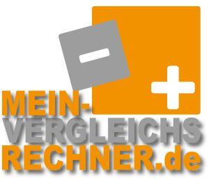 Finanzdienstleistungen Andreas Wörner in Horben