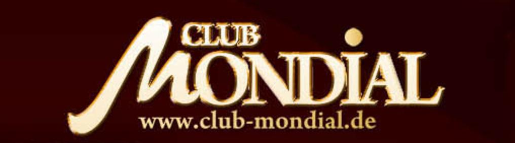Fkk sauna club köln