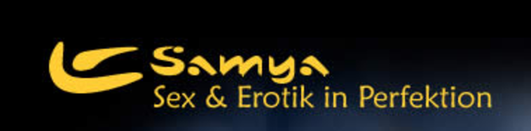 Samya nightclub