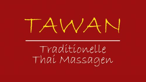 TAWAN Traditionelle Thai Massage