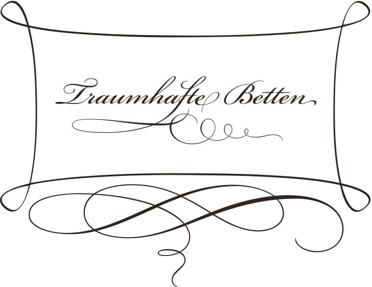 wasserbetten whirlpool service berlin k penicker stra e 41 ffnungszeiten angebote. Black Bedroom Furniture Sets. Home Design Ideas