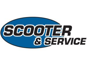 Scooter & Service