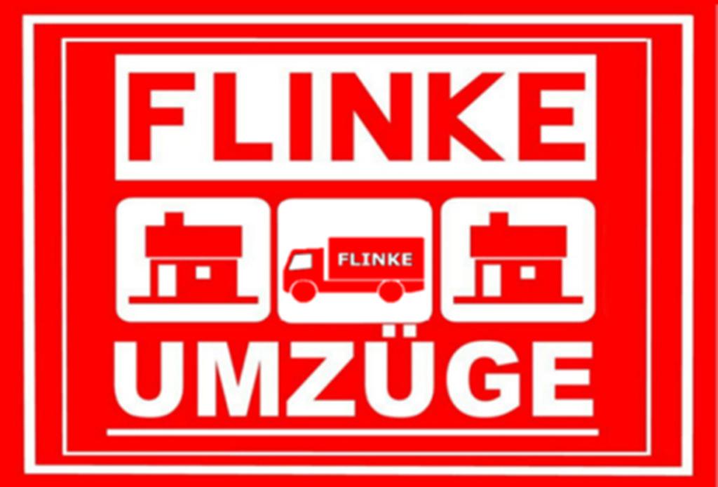Blitz Umzüge Berlin blitz umzüge lemgo lagesche str 76 öffnungszeiten angebote