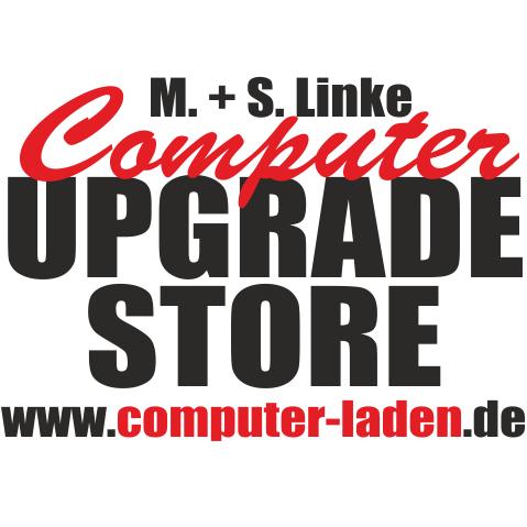 M.+S. Linke Computer UPGRADE STORE