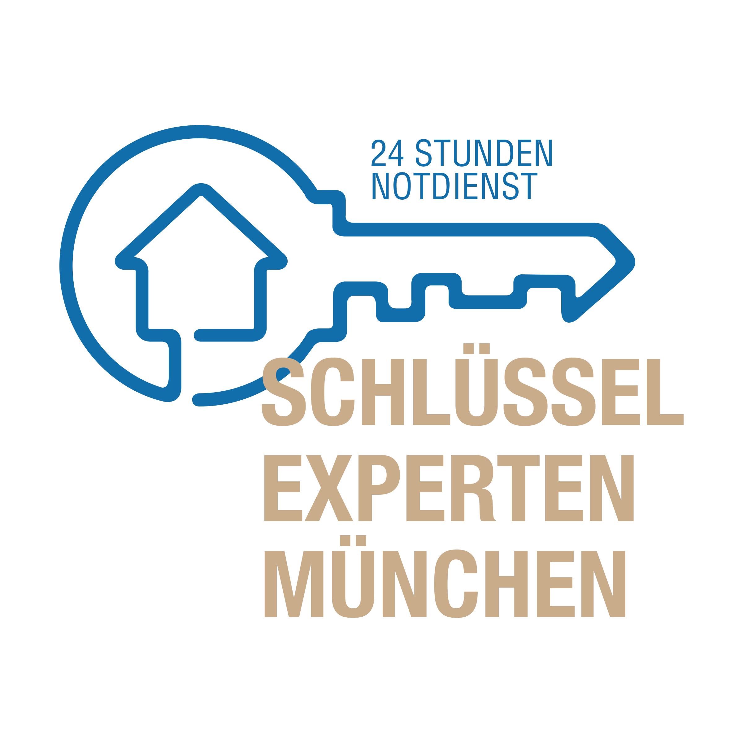 Schlüssel Experten München in München