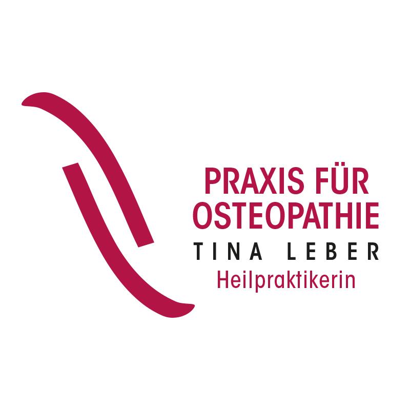 Praxis für Osteopathie Tina Leber
