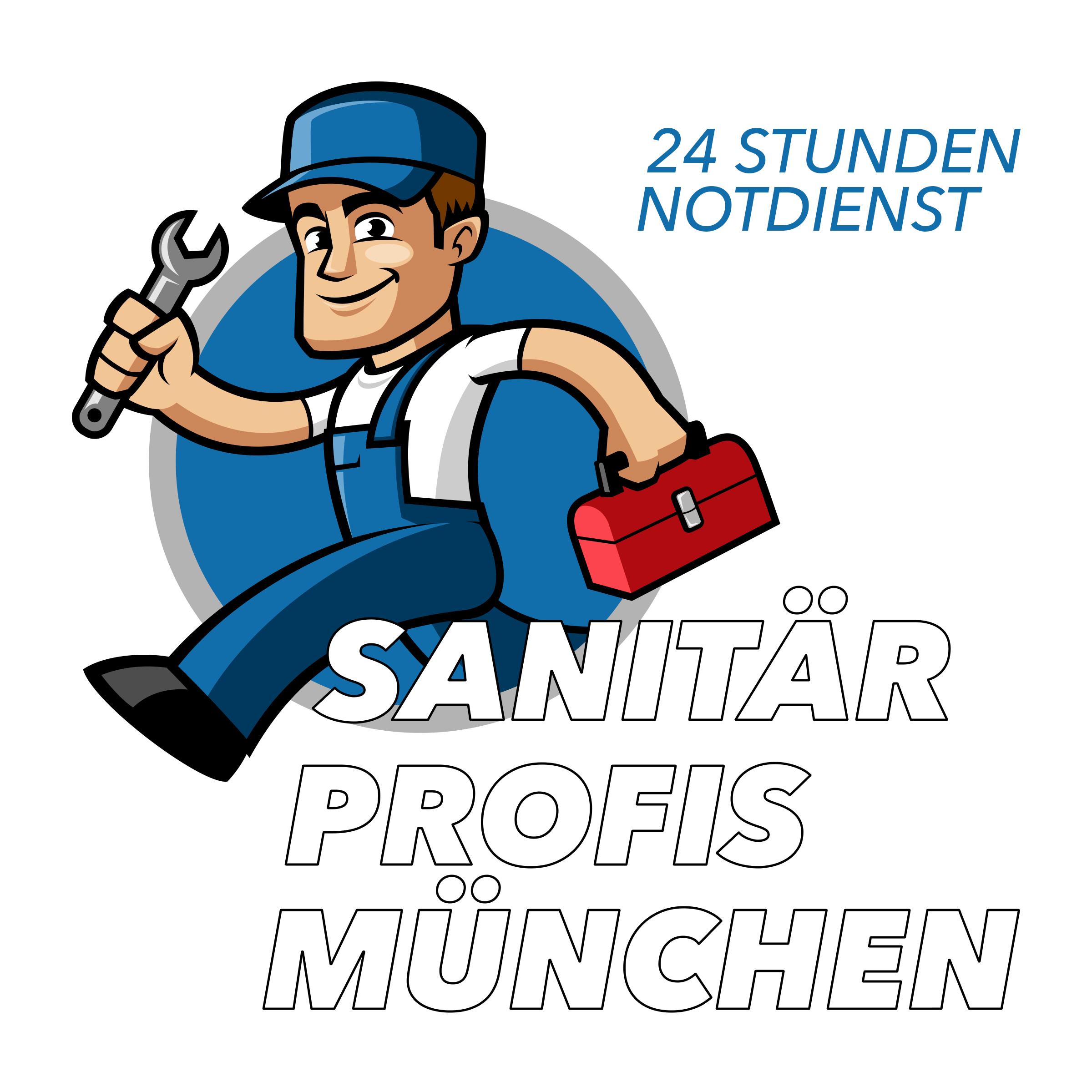 Schramm München hans schramm gmbh co kg münchen häberlstraße 20