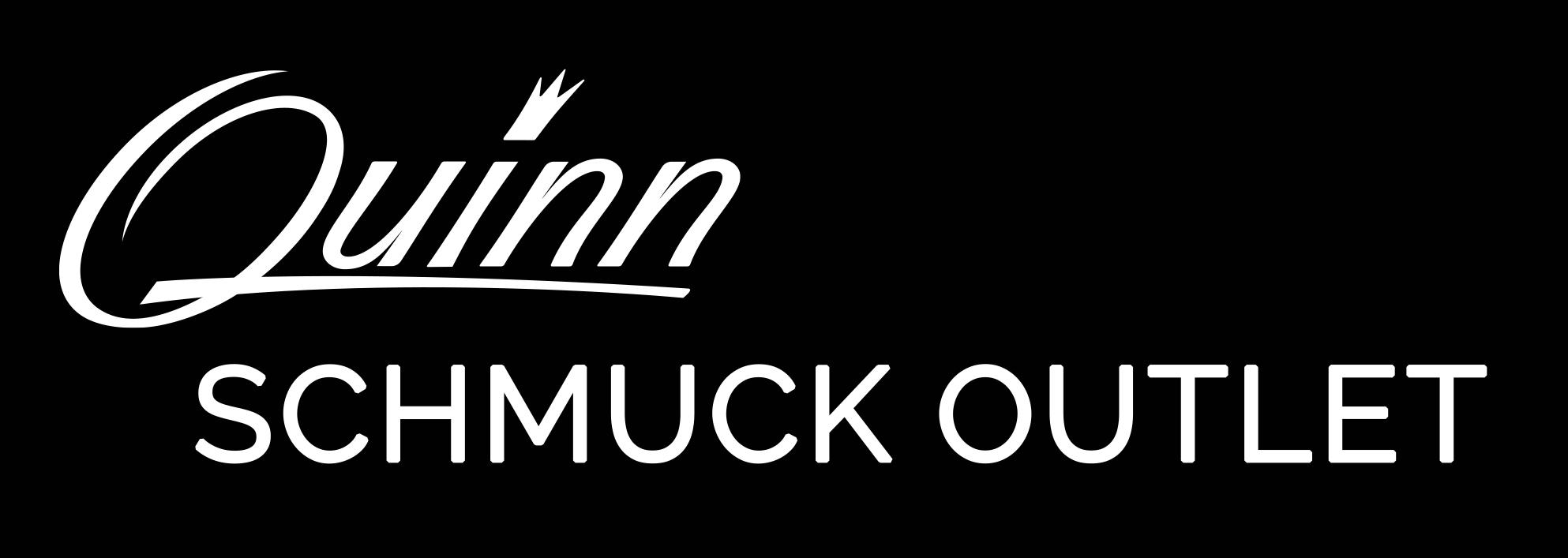Quinn schmuck schwabisch gmund
