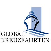 Global Kreuzfahrten Service GmbH in Bremen