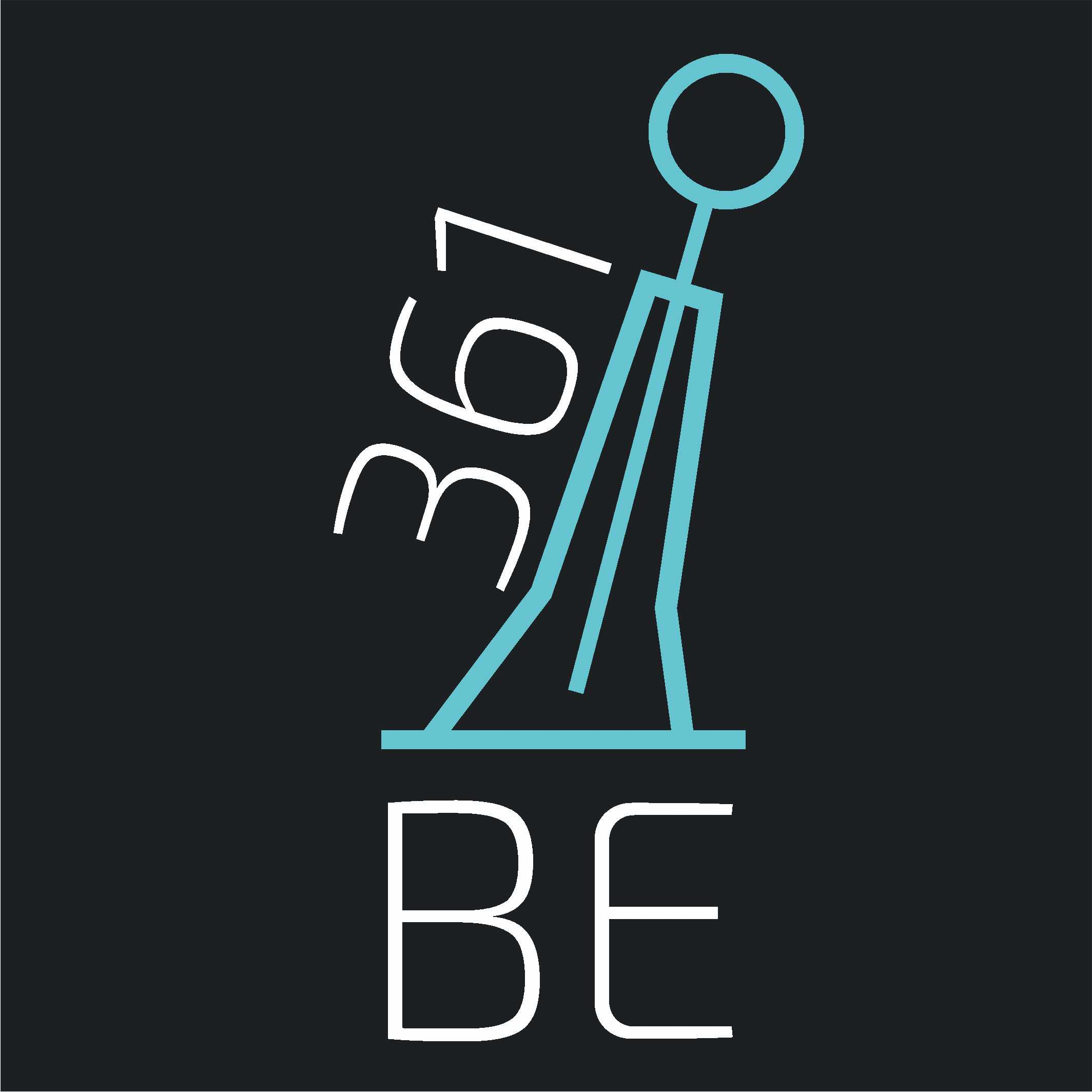 BE361 Werbe & Event Manufaktur