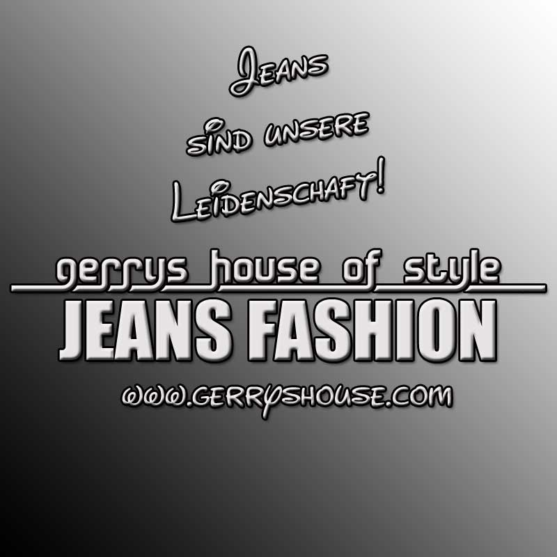 gerrys house of style e.K.