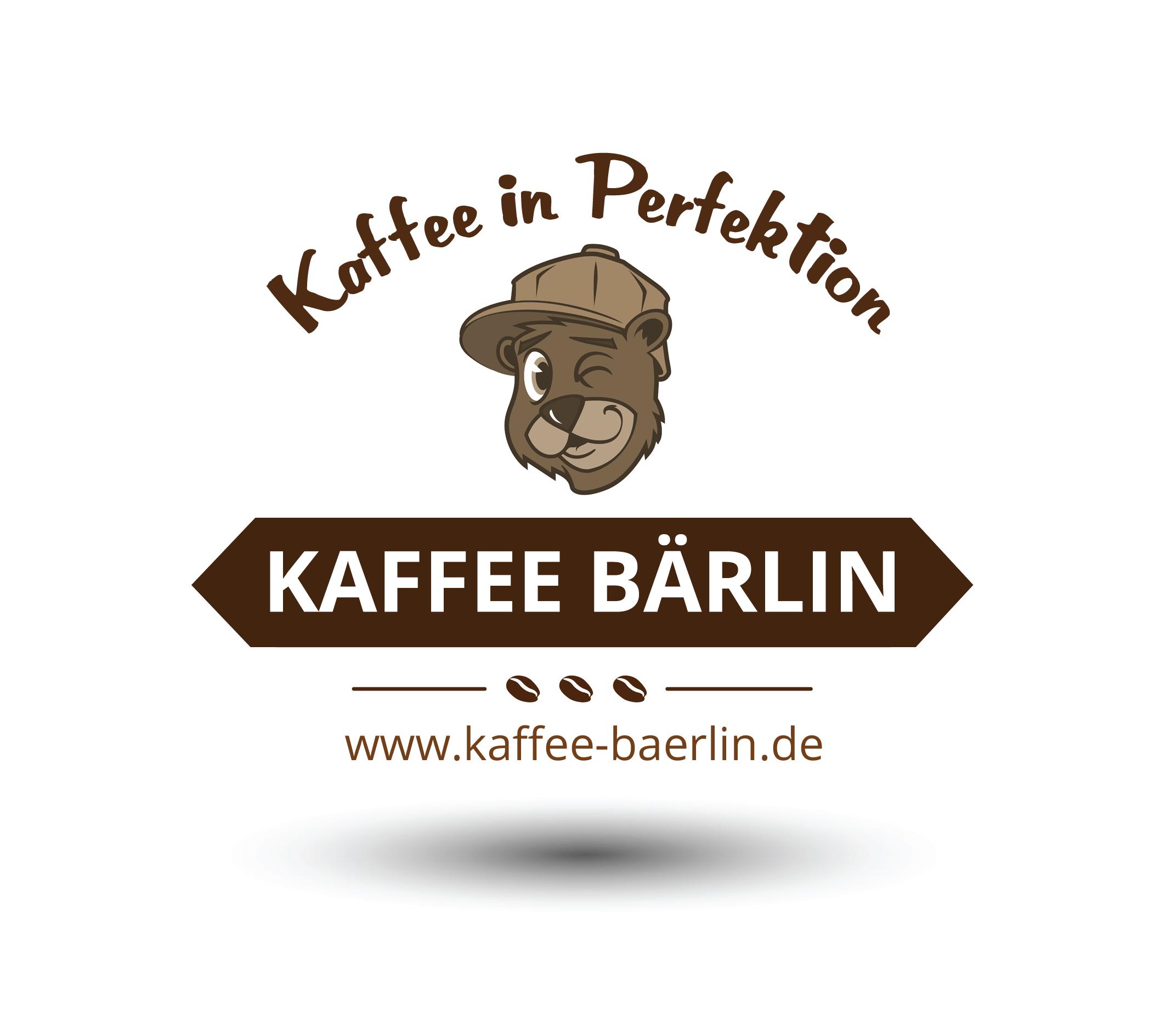 Kaffee Barlin Berlin Alt Moabit 120 Offnungszeiten Angebote