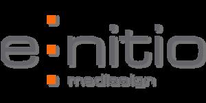 e-nitio mediasign GmbH & Co. KG in Köln
