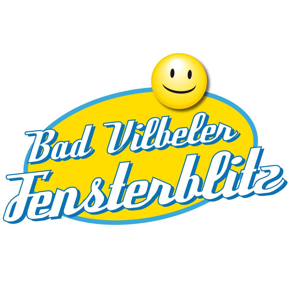 Reinigung Bad Vilbel bad vilbeler fensterblitz bad vilbel bussardweg 57
