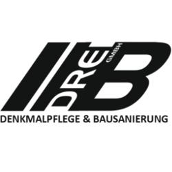 Bauunternehmen Berlin Brandenburg 3b denkmalpflege bausanierung gmbh berlin brandenburg