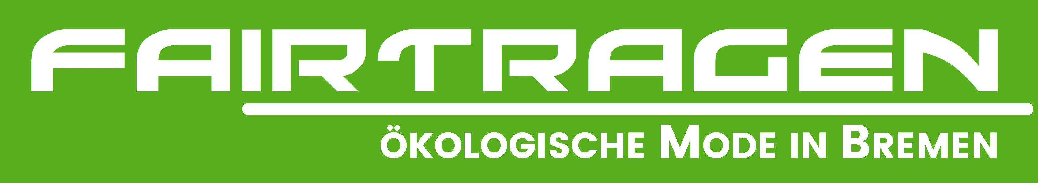 fairtragen GmbH