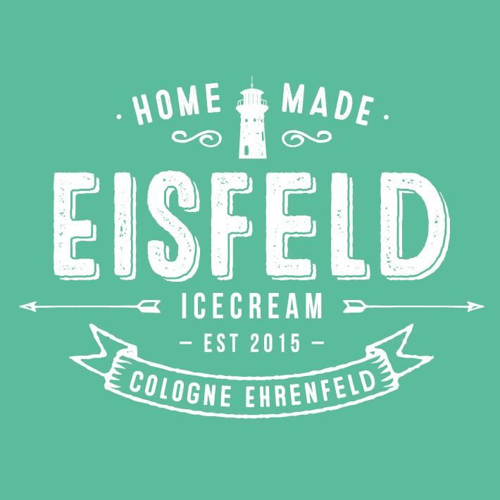 Eisfeld