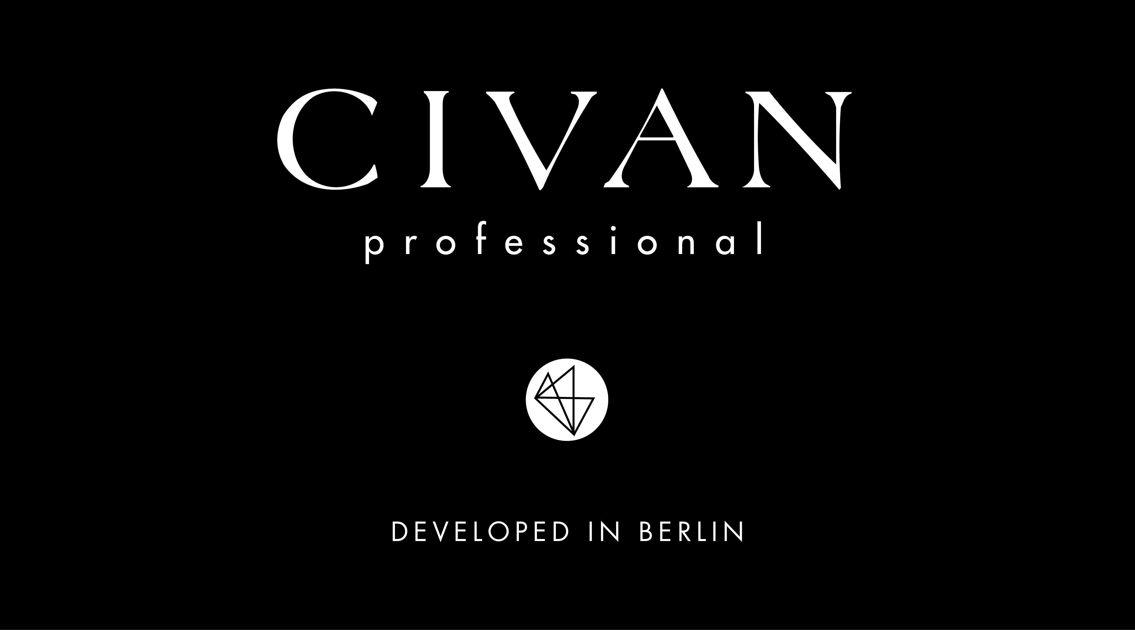 Civan coiffeur