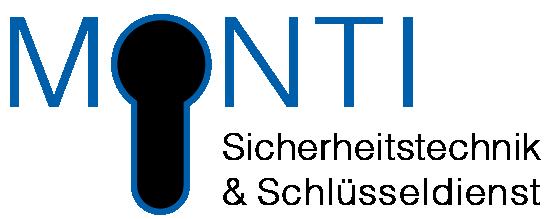 Monti Schlüsseldienst Köln