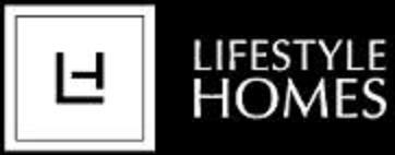 Lifestyle Homes AG