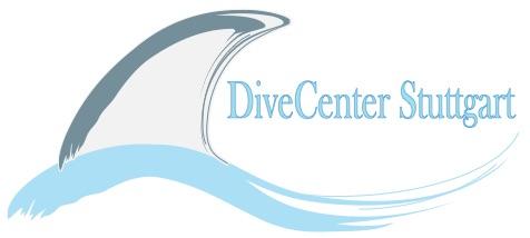 DiveCenter Stuttgart