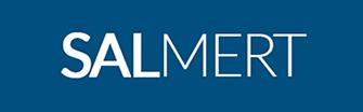 Salmert GmbH in Köln