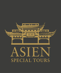 Asien Special Tours GmbH in München
