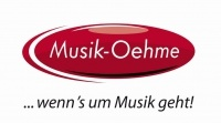 Musik-Oehme Inh.Andreas Horn e.K. in Berlin