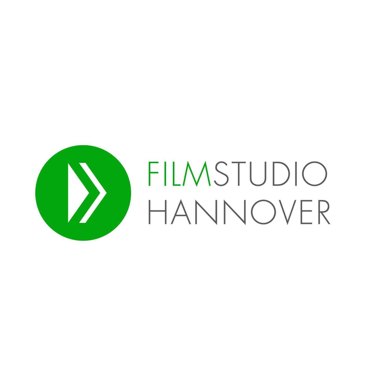 Filmstudio Hannover