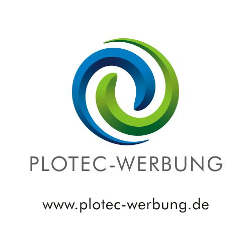 Bildergebnis für fotos vom logo der firma plotec stolberg
