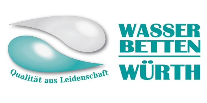 Wasserbetten Würth in Freiburg