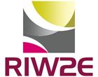 RIW2E GmbH