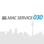 MacService030