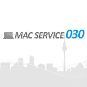 MacService030 in Berlin