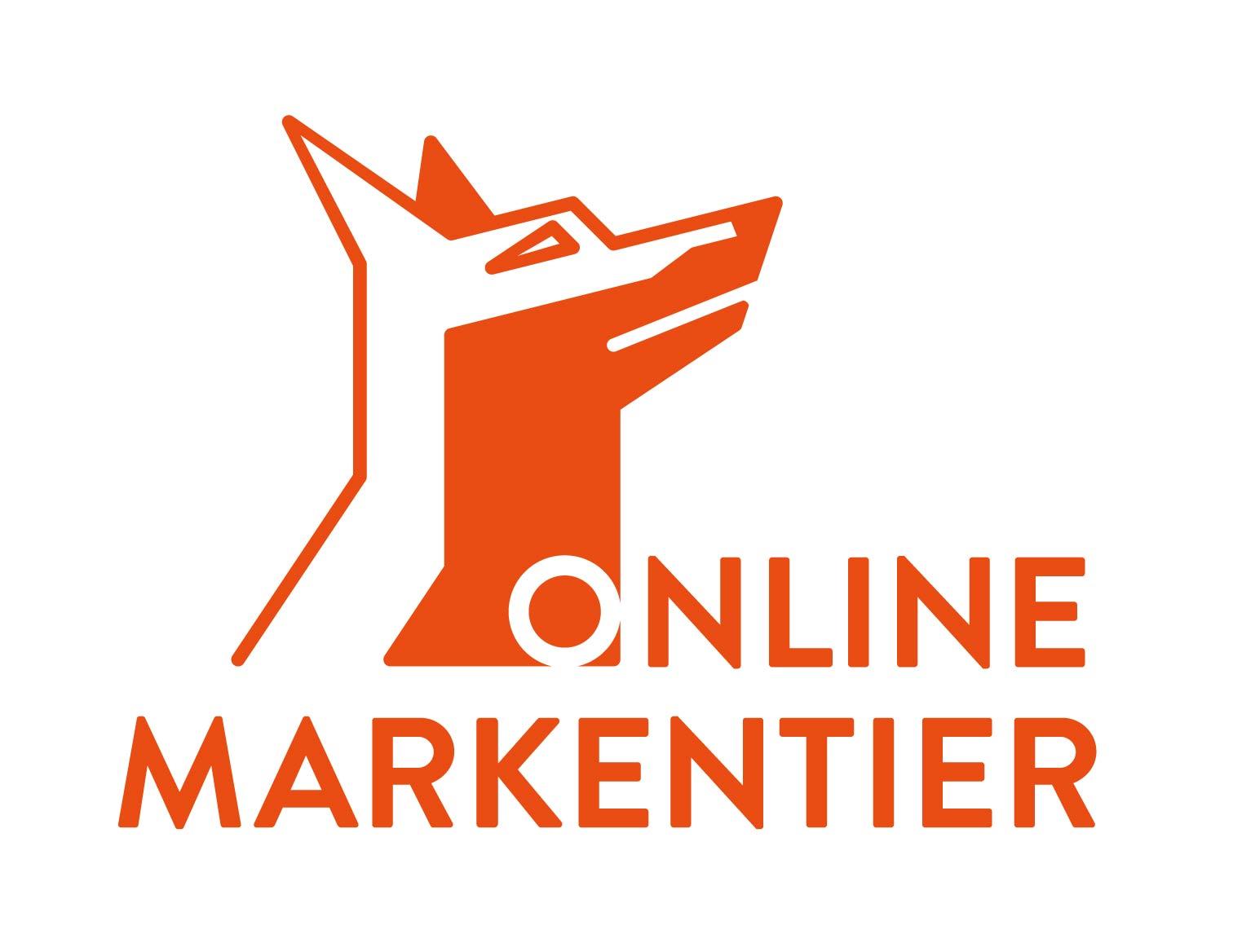 Onlinemarkentier.de