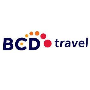 BCD Travel - Düsseldorf