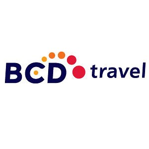 BCD Travel - Hamburg