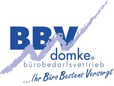 BBV-Domke e.K. in Niederkassel